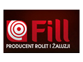 Fill producent rolet